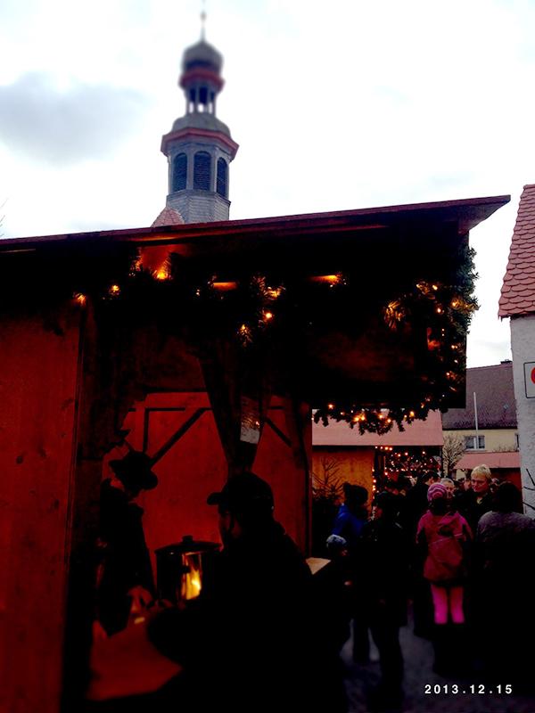 gluehwein-bratwuerste-adventszauber-schluesselfeld-weihnachtsmarkt-2013