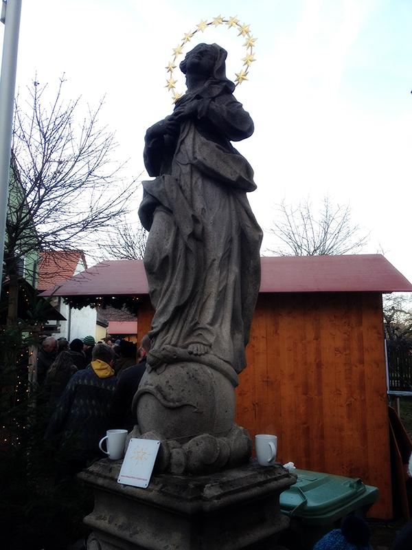 partyreste-adventszauber-schluesselfeld-weihnachtsmarkt-2013