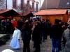 besucher-01-adventszauber-schluesselfeld-weihnachtsmarkt-2013