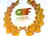 aa-gtf-logo