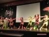 ballett-01-gtf-sitzung-schluesselfeld-2014