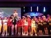 z-finale-01-gtf-sitzung-schluesselfeld-2014