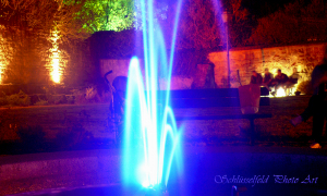 Schluesselfeld-leuchtet-01