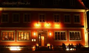Schluesselfeld-leuchtet-02
