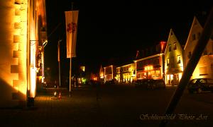 Schluesselfeld-leuchtet-03