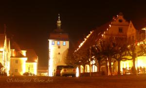 Schluesselfeld-leuchtet-05