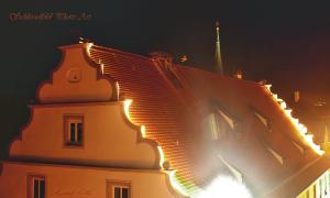 Schluesselfeld-leuchtet-08