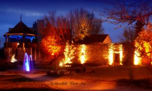Schluesselfeld-leuchtet-09