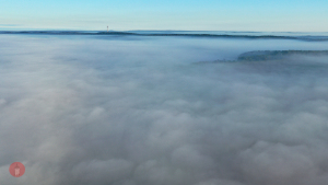 Nebel-Schluesselfeld-Fernmeldeturm-001