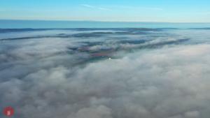 Nebel-Schluesselfeld-Sportplatz-Thuengfeld-003