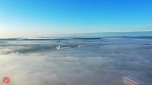 Nebel-Schluesselfeld-Thuengfeld-Gleissenberg-Poraver-002