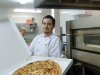 pizza-familienpizza-kueche-pizzeria-marija-schluesselfeld