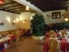 pizzeria-marija-schluesselfeld-restaurant