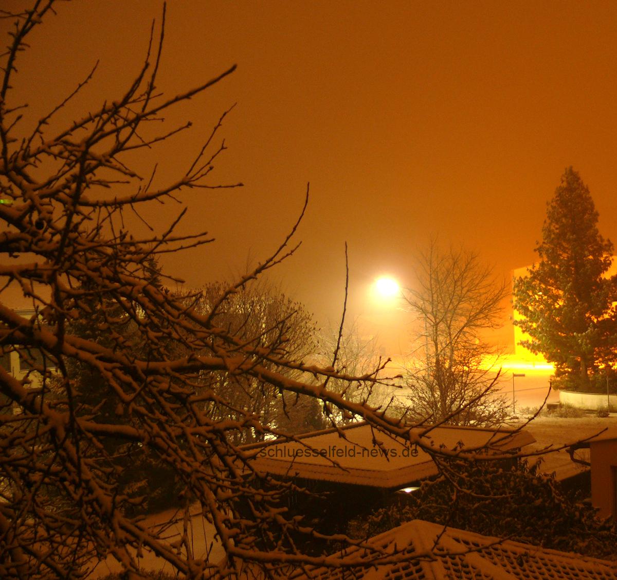 schluesselfeld-winterlandschaft-bei-nacht-januar-2014