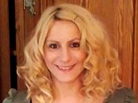 Silvia Niklas Fußpflege Kosmetik Kosmetikstudio Schlüsselfeld Veranstaltungen