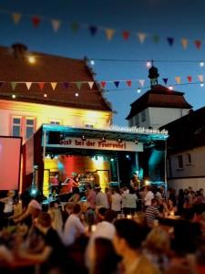 spanische-nacht-schlüsselfeld-2012-bühne