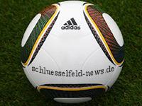 Fussball Schlüsselfeld Thüngfeld Aschbach Spiele