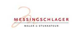 Messingschlager GmbH Schlüsselfeld Malerbetrieb