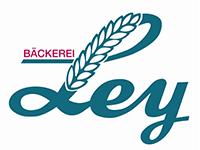 Bäckerei Ley sucht Angestellte als Verkäuferin ab Oktober 2012