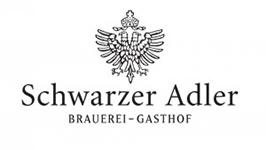 Brauerei Schwarzer Adler Schlüsselfeld