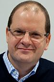 Dr Gerd Baumüller Schlüsselfeld Arzt