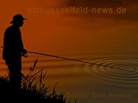 Fischpartie TSV Schlüsselfeld 2012 schluesselfeld-news