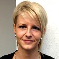 Friseursalon Haarwerk Friseur Nicole Schirmer Schlüsselfeld Firma