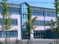 Grundschule Schlüsselfeld bietet Mittagsbetreuung an