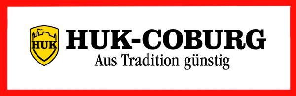 HUK Coburg Finanzplanung Judith Horn Versicherung Schlüsselfeld Thüngfeld Versicherungskauffrau