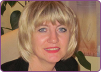 Irina Gerter Gesundheitsberatung Schlüsselfeld-Thüngfeld