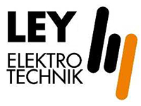 Ley Elektrotechnik Schlüsselfeld Photovoltaik Wärmepumpen