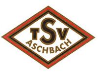 Logo TSV Aschbach 1946 ev