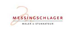 Messingschlager GmbH Schlüsselfeld Malerbetrieb Stukkateur