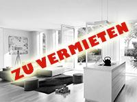 Wohnung Schlüsselfeld Thüngfeld mieten
