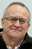 Dr. Richard Raab Schlüsselfeld Arzt