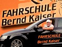 Fahrschule Bernd Kaiser Schlüsselfeld Schlüsselfeld-News