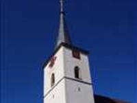 Pfarrei Schlüsselfeld und Kirchengemeinde Aschbach-Hohn laden zum Vortrag ein