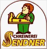 Schreinerei Gerhard Sendner Thüngfeld Schlüsselfeld