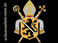 Erzbistum Bamberg ein Bistum und seine Geschichte bis heute by schluesselfeld news
