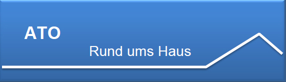 ATO Rund ums Haus A Stangenberg Schlüsselfeld Logo