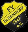 Fußballverein FV Elsendorf 1974 eV