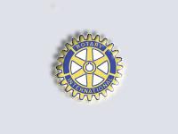 Schlüsselfelder Rotarier helfen im Kongo