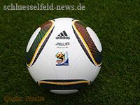 TSV Aschbach ist Sieger beim Fußball Hallencup in Wachenroth