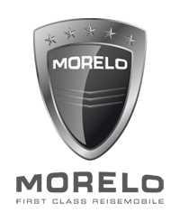 Morelo Reisemobile Schlüsselfeld
