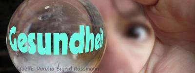 Kinesiologie Schlüsselfeld Heilpraktiker Gesundheit Arzt Heilbehandlung Anti-Stress