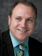 Markus Zenkel Versicherungsmakler Schlüsselfeld