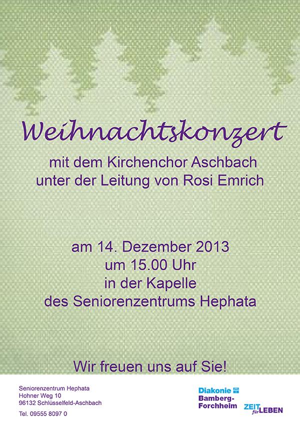 Weihnachtskonzert_Hephata3