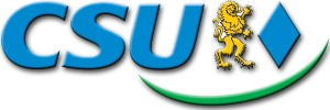 CSU Ortsverband Schlüsselfeld