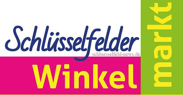 Winkelmarkt Schlüsselfeld 2014
