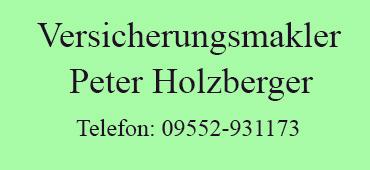 Finanzplanung Burger Schlüsselfeld Zurich Versicherung